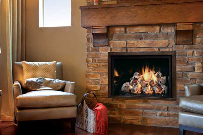 Fireplaces Hearth Products Edgewater Md Bay Stoves