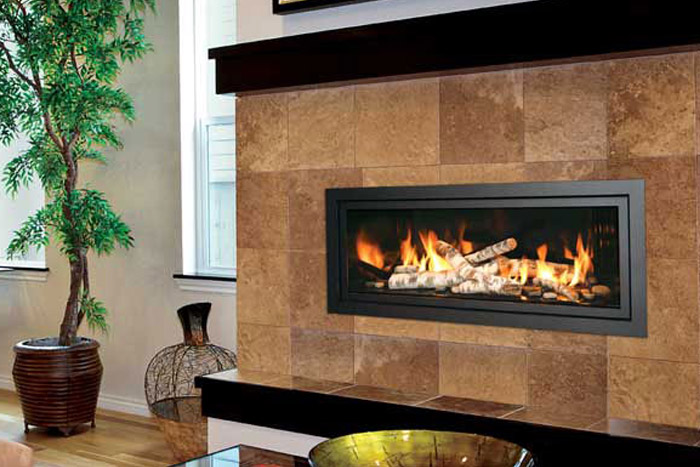 Surprising Mendota Gas Fireplaces Edgewater Md Bay Stoves Beutiful Home Inspiration Truamahrainfo