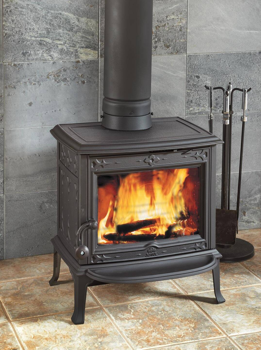 Freestanding Stoves Edgewater Md Bay Stoves
